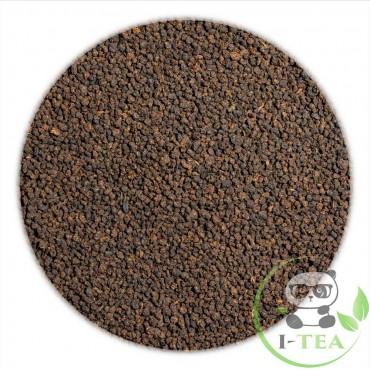 Чай Ассам гранулированный (BP1)
