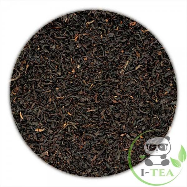 Чай Ассам среднелистовой (FBOP)