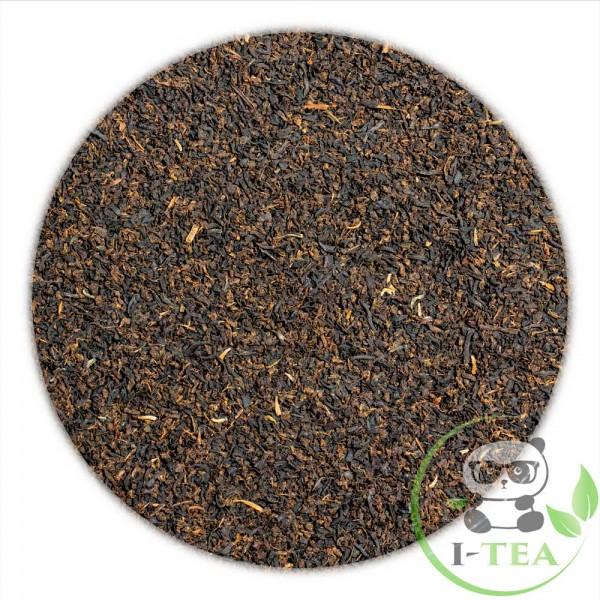 Чай Ассам мелколистовой (GOF)