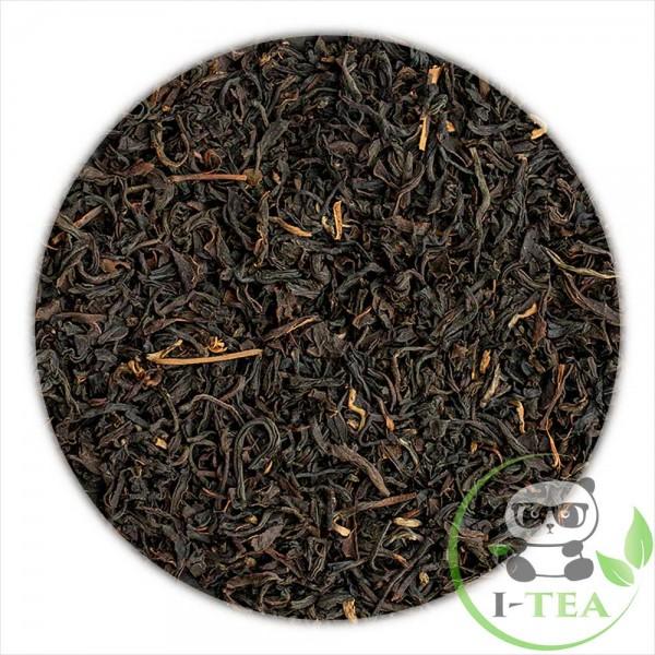 Чай Ассам крупнолистовой медиум (OP1)