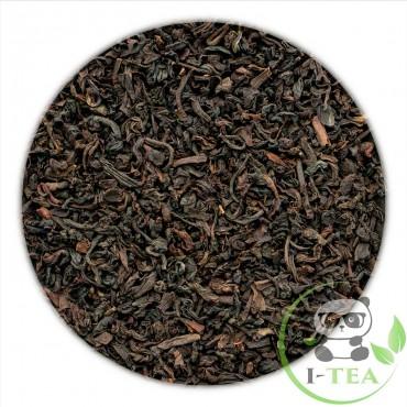 Чай индийский (ПЕКО)