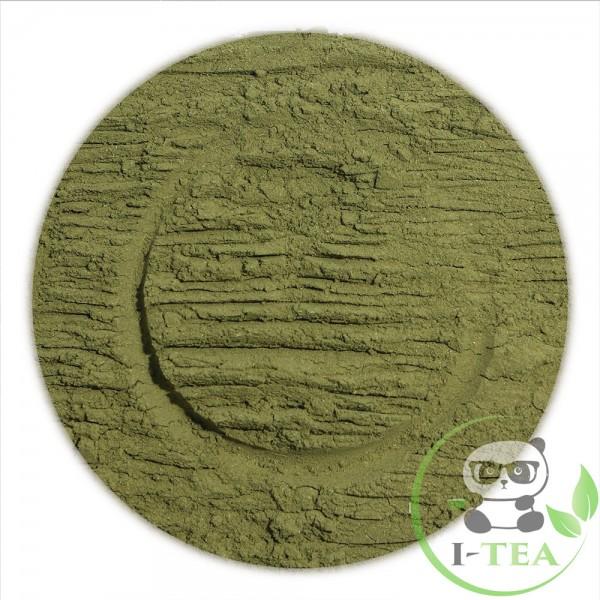 Чай Матча 3 сорт / Matcha (Китай)
