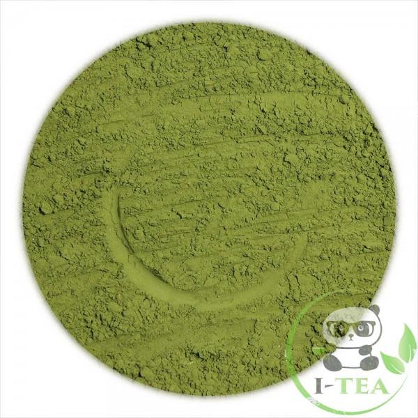 Чай Матча 2 сорт / Matcha (Япония)