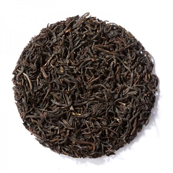 Черный чай Ассам крупнолистовой (GFOP)