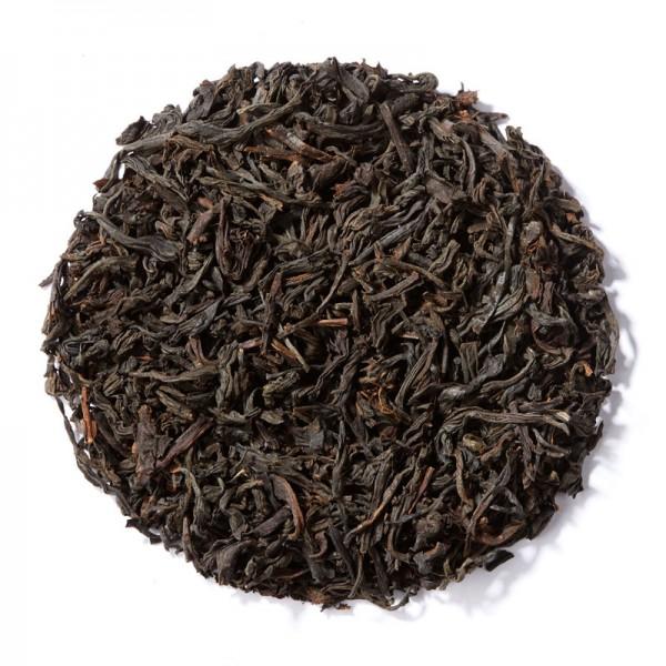 Черный чай Ассам крупнолистовой (OPA STD)