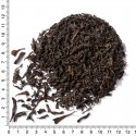 Черный чай крупнолистовой (OPA-S STD)