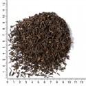 Чай черный крупнолистовой Ассам TGFOP