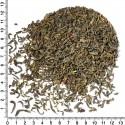 Зеленый чай Ор Гу Шу