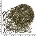 Зелёный чай Мао Фэн Фуцзянь