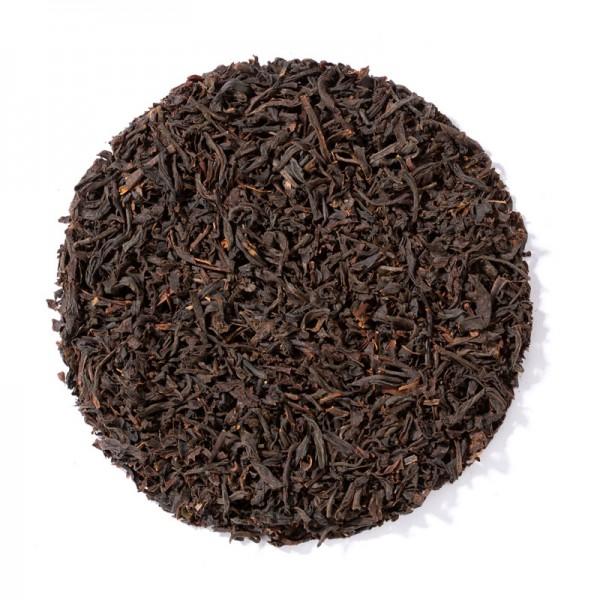 Чай вьетнамский крупнолистовой OP 4033