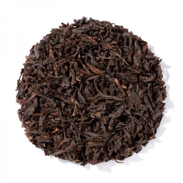 Чай вьетнамский крупнолистовой OPA 4097