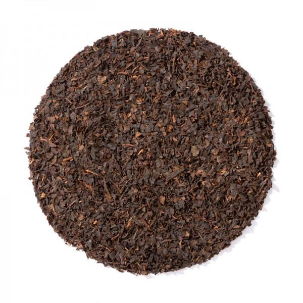 Чай вьетнамский мелколистовой PS7020