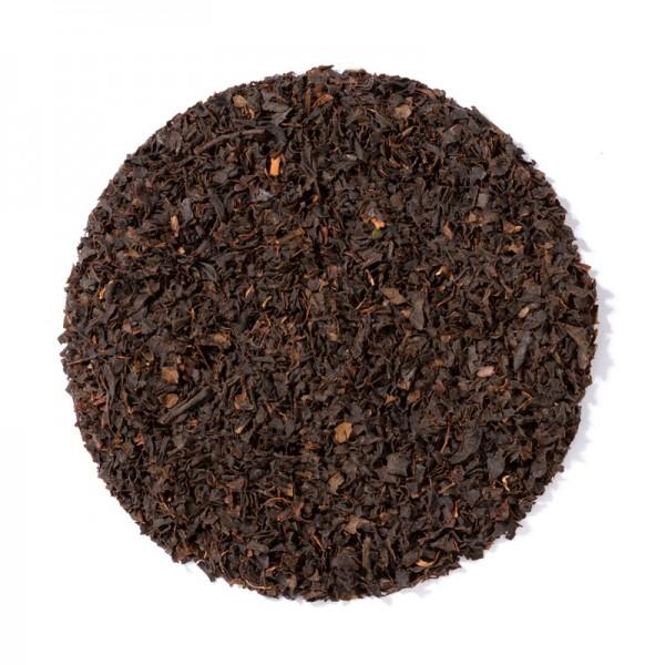 Чай вьетнамский среднелистовой BOP 6031