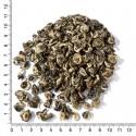 "Белый китайский чай ""Белая улитка / White snail"""