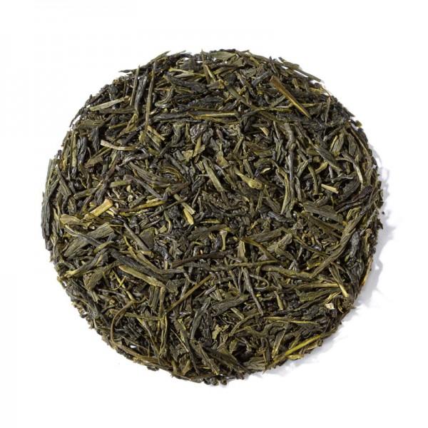 Китайский чай Гокуро / Gokuro