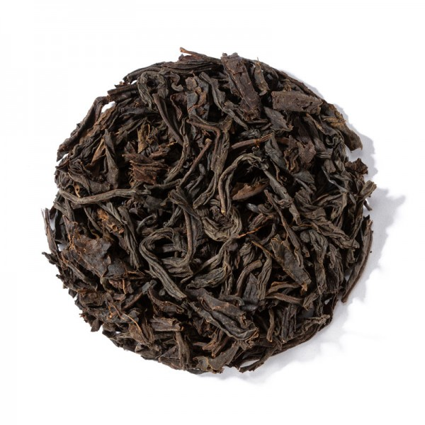 Чай Ассам крупнолистовой OP