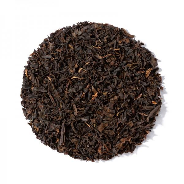 Чай Ассам среднелистовой BOP1A