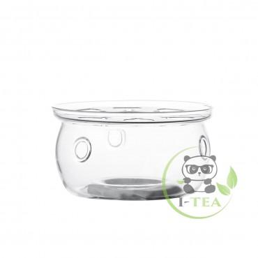 Подставка-подогреватель для чайника