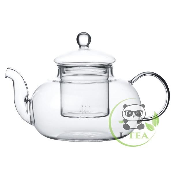 Чайник классика 1000 мл