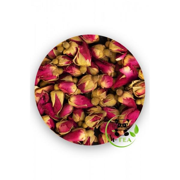 Бутон розы премиум / Rose flower