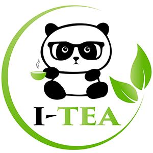 I-TEA.RU